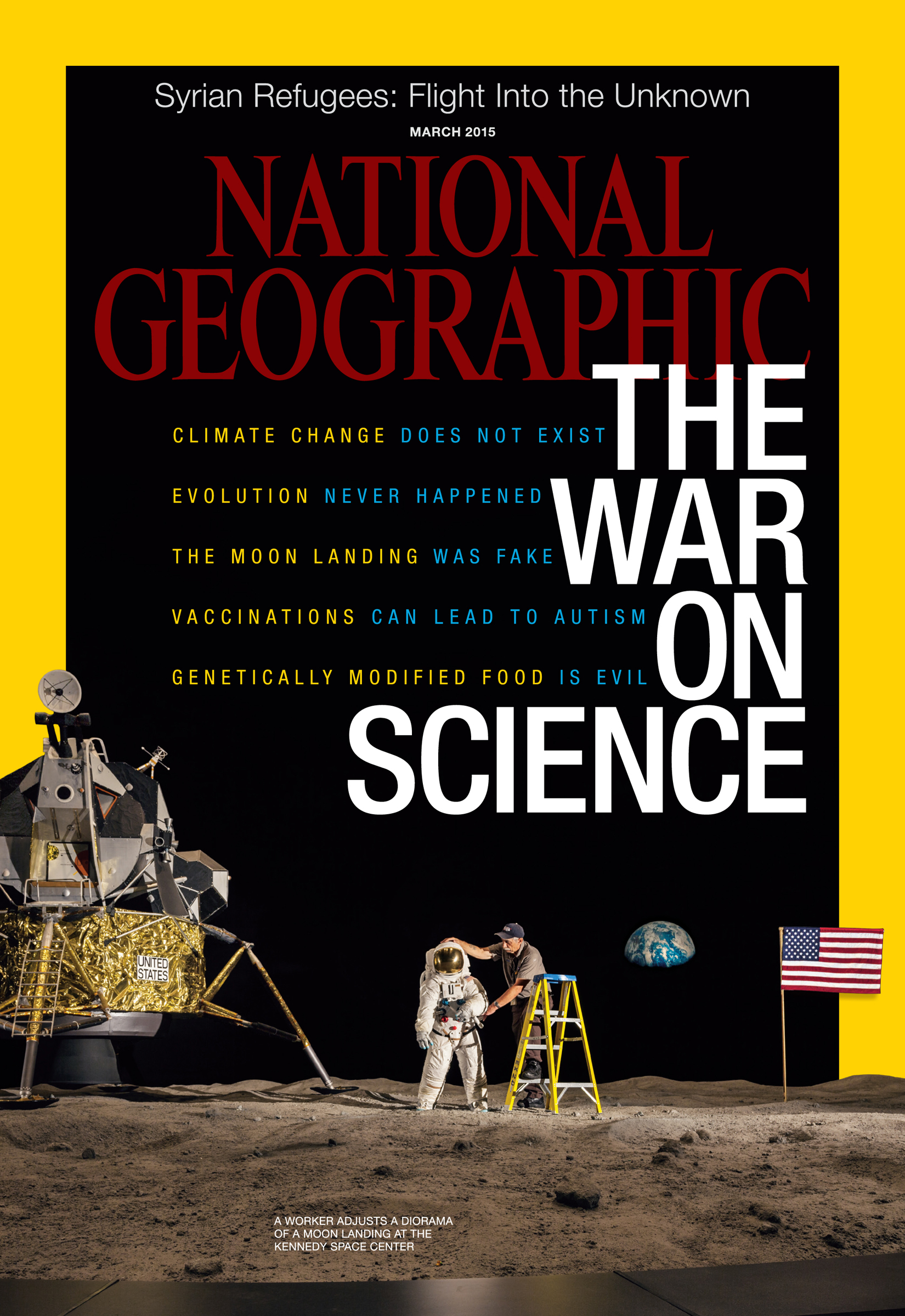 National Geographic (US)